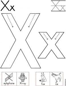 letter-x-worksheets-for-alphabet-practice