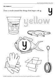 letter-y-worksheets-for-preschoolers