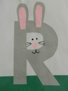 letter_R_craft
