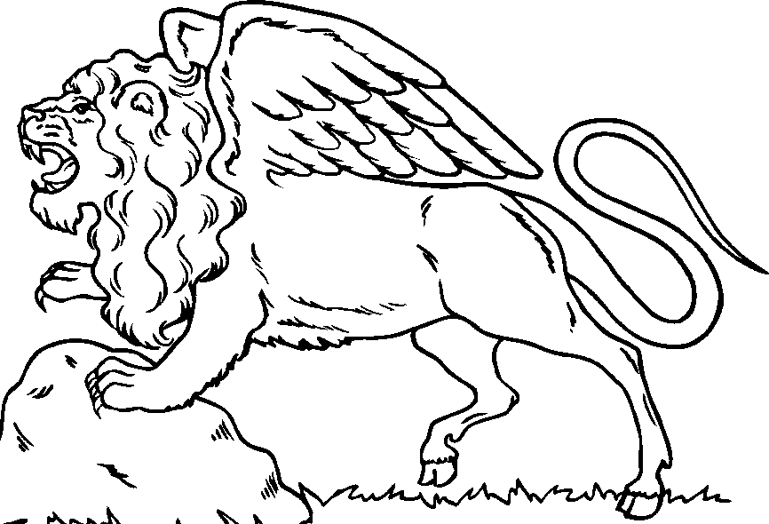 lion-printable-coloring-pages-for-preschool