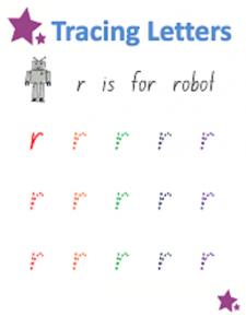 lowercase-r-worksheet-writing-tracing