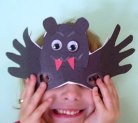 make-bat-mask
