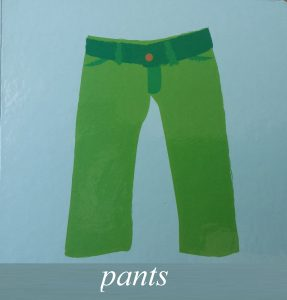 pants picture