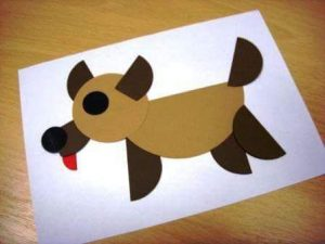 paper-folding-activities-for-dog