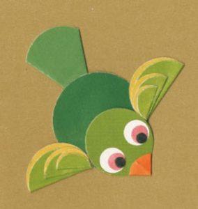 paper-folding-activities-for-flying-bird