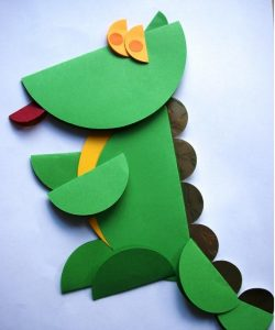 paper-folding-activities-for-kids