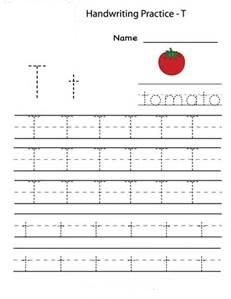 preschool-letter-t-worksheet