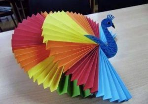 preschool-paper-folding-activities-for-peacocks