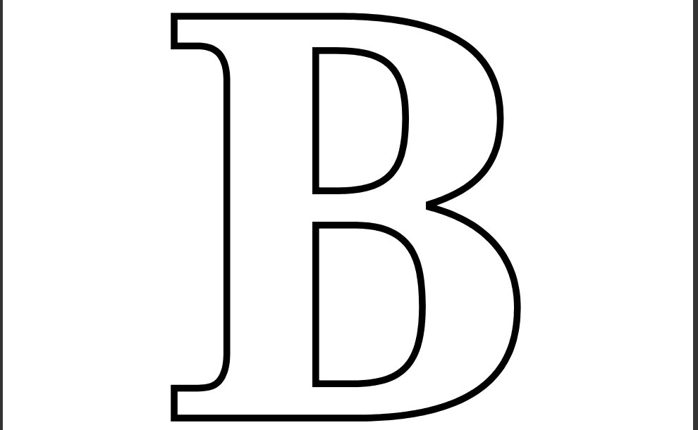 printable-letter-b-coloring-page-free