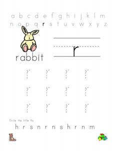 printable-letter-r-worksheet