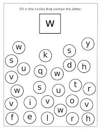 printable-letter-w-found-worksheet