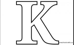 printable-pdf-letter-k-coloring-page