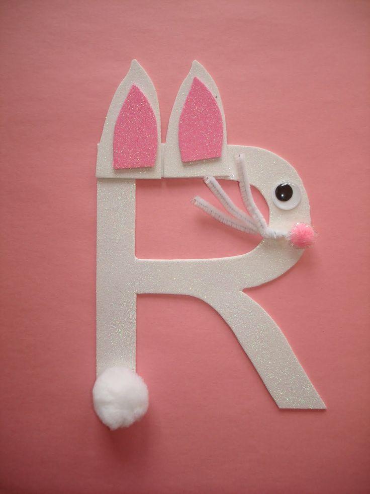 Letter R Crafts For Preschoolers Preschool And Kindergarten