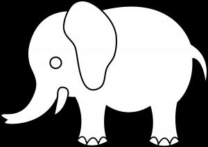 white-giraffe-silhouette-clip-art-elephant-clipart-for-kids