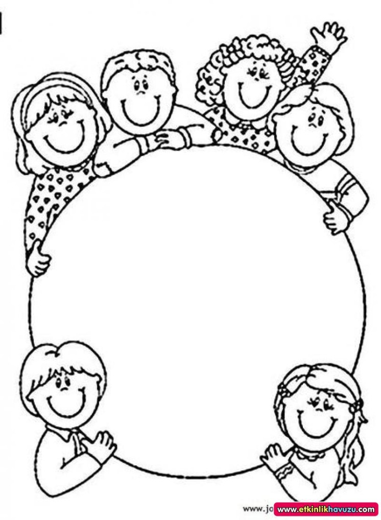 world-day-earth-day-coloring-pages-for-preschool