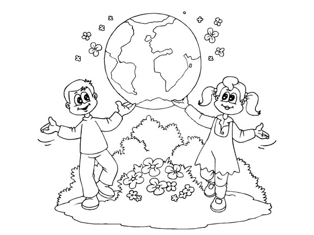 world-day-earth-day-printable-coloring-pages-for-preschool
