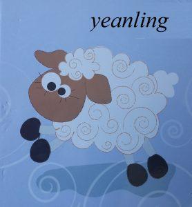 yeanling image