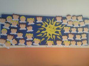 teacher's day craft activities