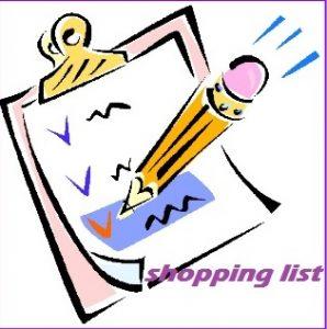 activities for development care