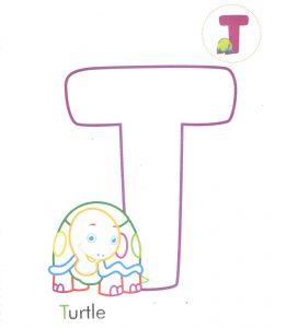 alphabet-letter-t-turtle-coloring-page-for-preschool