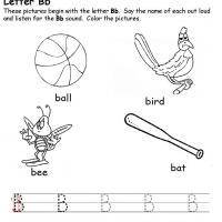 b-letter-sound-worksheet-for-preschool