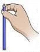 correct pencil grip-2