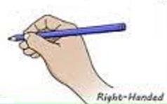 correct pencil grip-4
