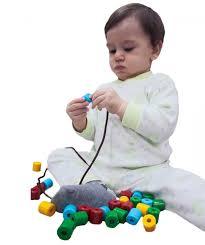 development care activity for kids