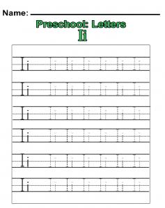 letter-i-worksheet-for-preschool