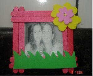 mothers day crafts for kindergarten