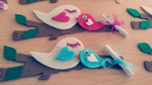 mothers_day_crafts