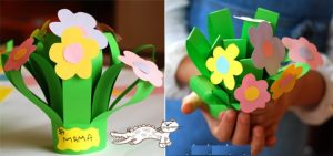mothers_day_crafts_for_preschool