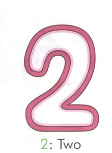 numbers-2-two-coloring-page-for-kids