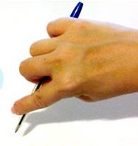 pencil-grasps-3