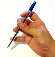 pencil-grasps-4