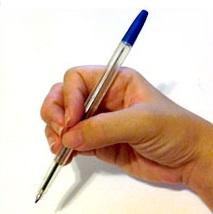 pencil-grasps-5