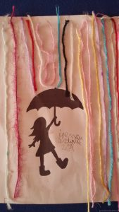 rain_craft