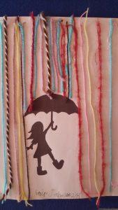 rain_crafts 3