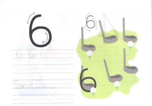 six-6-worksheet-for-learning-numbers