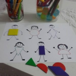 teaching-colors-and-sahapes-for-kids