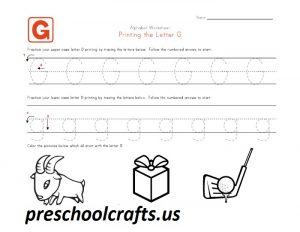traceable-alphabet-letter-g_worksheet