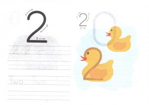 two-2-worksheet-for-learning-numbers