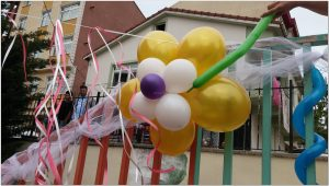 balloon-craft-for-kids