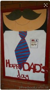 happy-father-days-bulletin-board-ideas