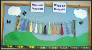 happy-father-days-bulletin-board-ideas-for-kindergarten