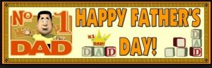 happy-father-days-bulletin-boards