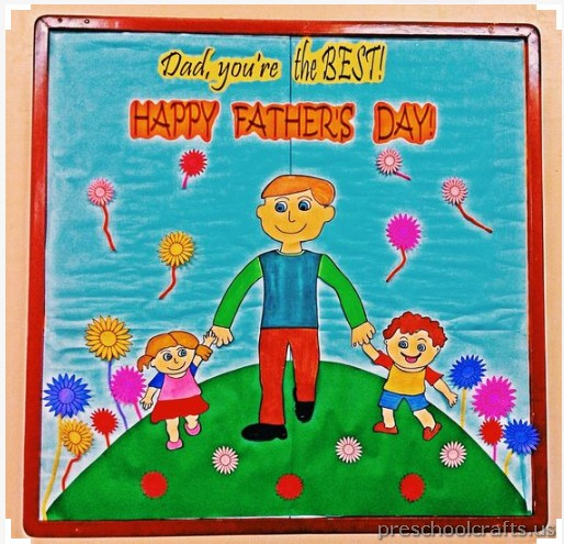 happy-father-days-crafts