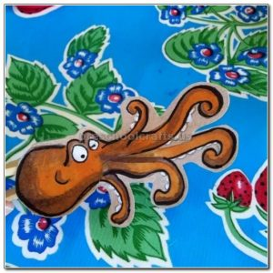 octopus crafts-ideas