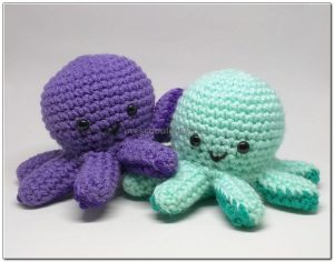 octopus crafts ideas for kids