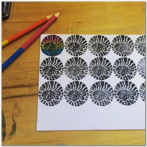 octopus crafts ideas for preschool